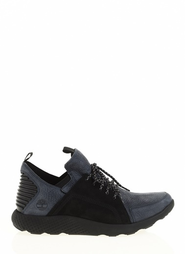 Timberland Fly Roam Wedge Renkli